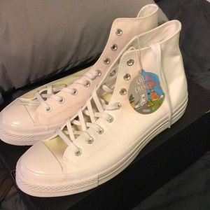Converse Shoes - Converse ChinatownMarket size 11 BRAND NEW